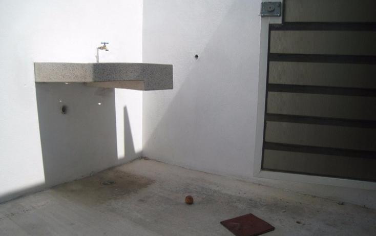Foto de casa en venta en  , las petaquillas, chilpancingo de los bravo, guerrero, 1856598 No. 11