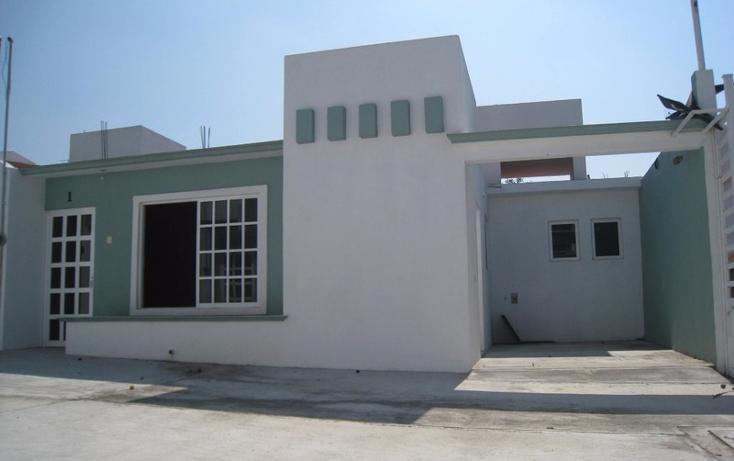 Foto de casa en venta en  , las petaquillas, chilpancingo de los bravo, guerrero, 1856602 No. 02