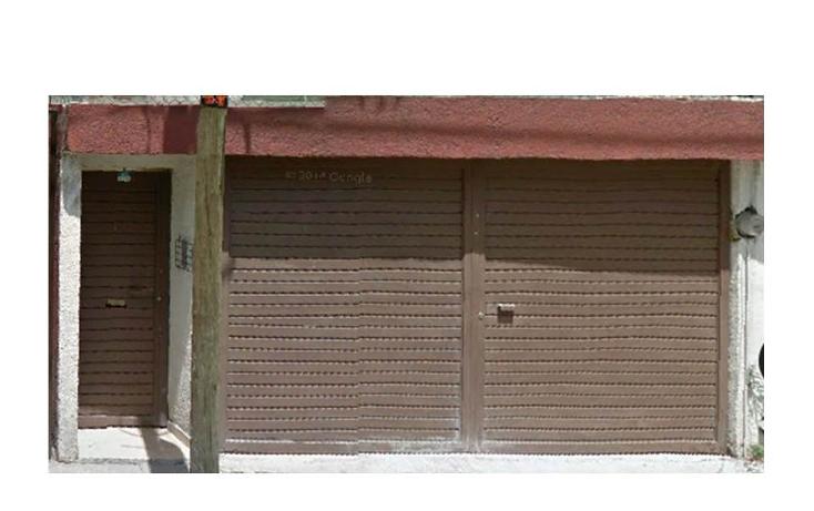 Foto de casa en venta en  , las piedras, san luis potosí, san luis potosí, 1066187 No. 01