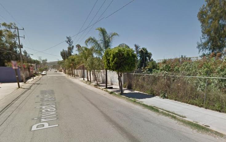 Foto de terreno comercial en venta en  , las pintas de abajo, san pedro tlaquepaque, jalisco, 1677650 No. 04