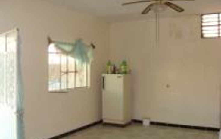 Foto de casa en venta en  , las pintas, el salto, jalisco, 1129291 No. 05