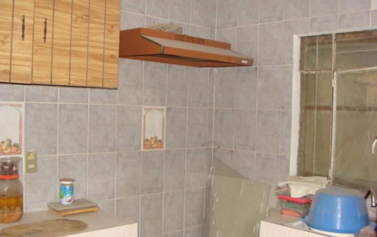 Foto de casa en venta en  , las pintas, el salto, jalisco, 1129291 No. 06