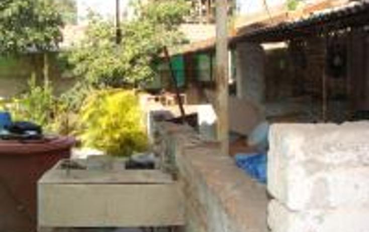 Foto de casa en venta en  , las pintas, el salto, jalisco, 1129291 No. 18