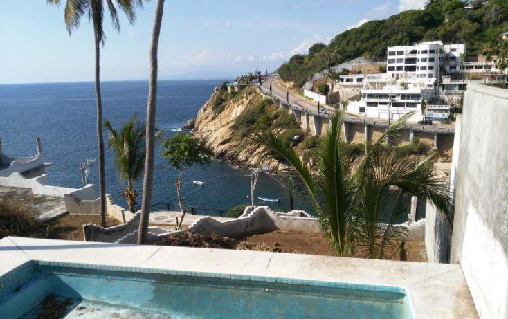 Foto de casa en venta en las playas 7444329286, las playas, acapulco de juárez, guerrero, 1601486 no 04