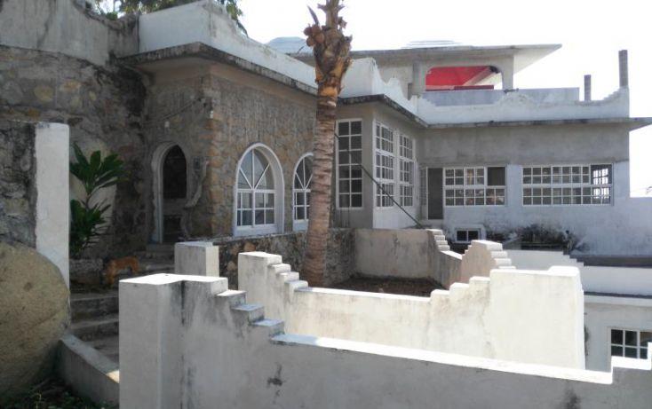Foto de casa en venta en las playas 7444329286, las playas, acapulco de juárez, guerrero, 1601486 no 05