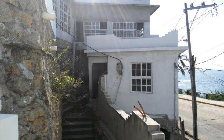 Foto de casa en venta en las playas 7444329286, las playas, acapulco de juárez, guerrero, 1601486 no 06