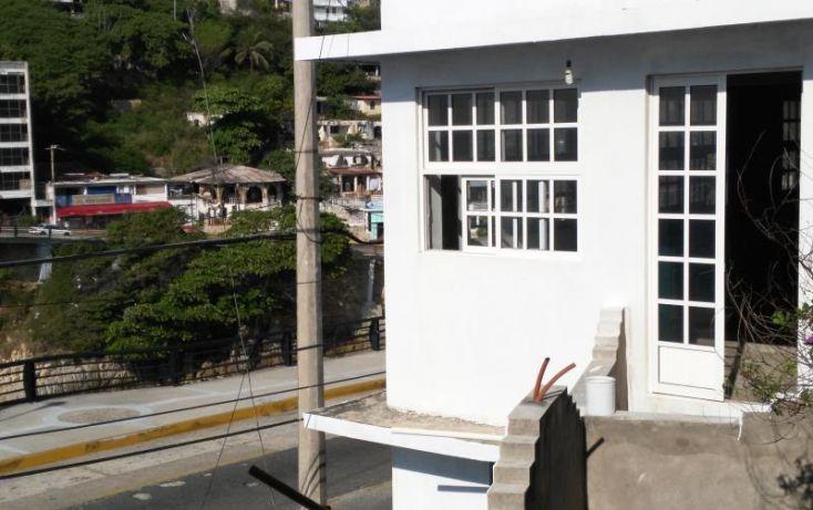Foto de casa en venta en las playas 7444329286, las playas, acapulco de juárez, guerrero, 1601486 no 07
