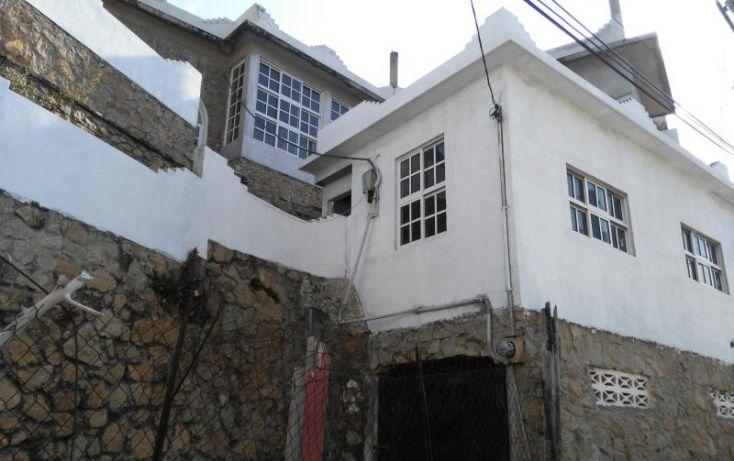 Foto de casa en venta en las playas 7444329286, las playas, acapulco de juárez, guerrero, 1601486 no 08