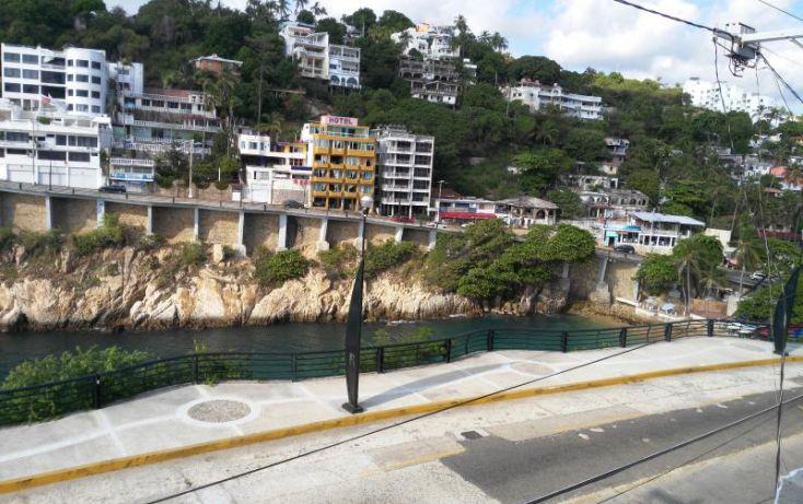 Foto de casa en venta en las playas 7444329286, las playas, acapulco de juárez, guerrero, 1601486 no 09