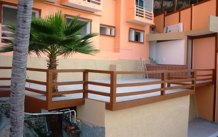 Foto de edificio en venta en  , las playas, acapulco de juárez, guerrero, 1005561 No. 03