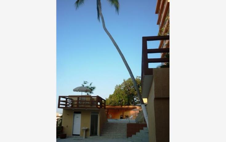 Foto de edificio en venta en  , las playas, acapulco de juárez, guerrero, 1005561 No. 04