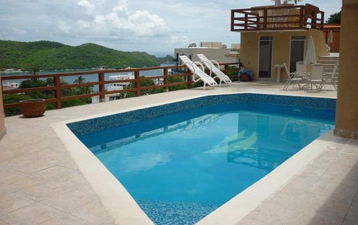 Foto de edificio en venta en  , las playas, acapulco de juárez, guerrero, 1005561 No. 05