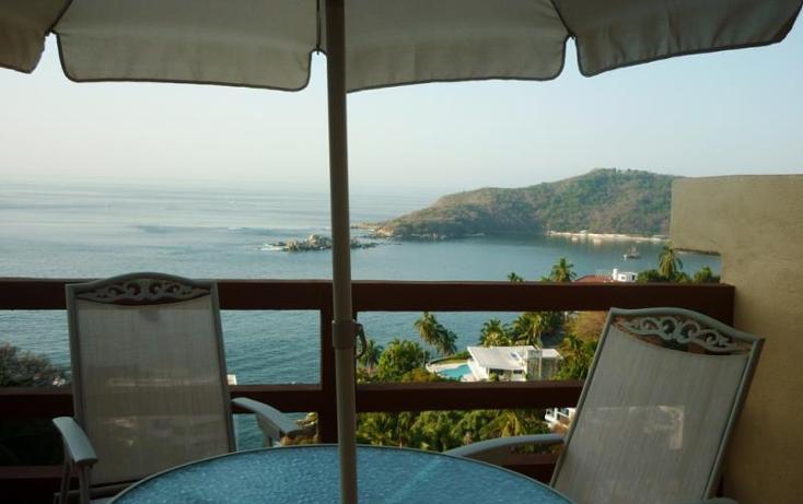 Foto de edificio en venta en  , las playas, acapulco de juárez, guerrero, 1005561 No. 06