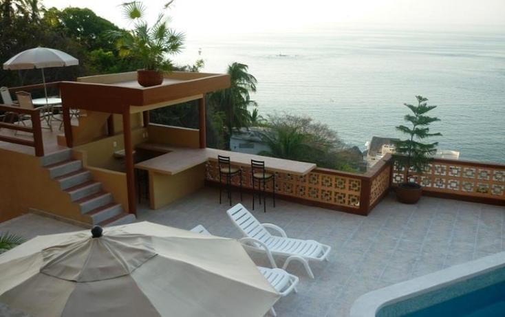Foto de edificio en venta en  , las playas, acapulco de juárez, guerrero, 1005561 No. 07