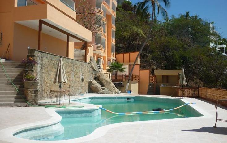 Foto de edificio en venta en  , las playas, acapulco de juárez, guerrero, 1005561 No. 09