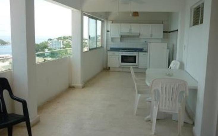 Foto de edificio en venta en  , las playas, acapulco de juárez, guerrero, 1005561 No. 13