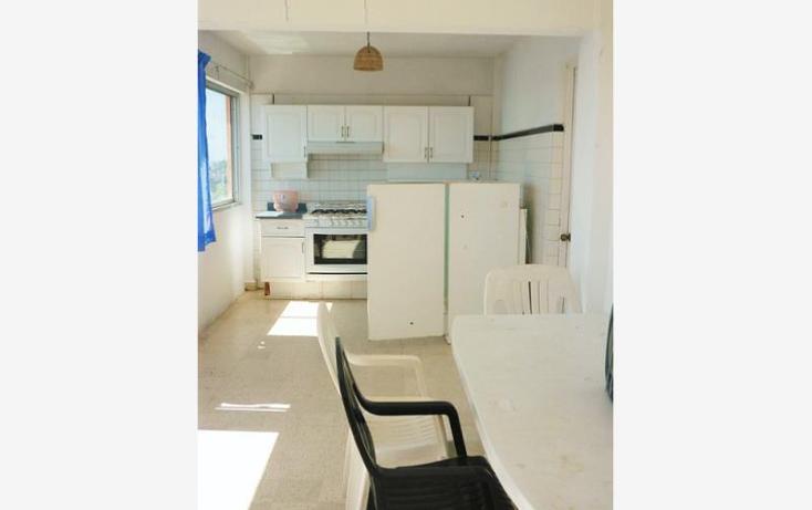 Foto de edificio en venta en  , las playas, acapulco de juárez, guerrero, 1005561 No. 14