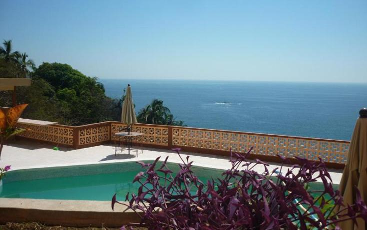 Foto de edificio en venta en  , las playas, acapulco de juárez, guerrero, 1005561 No. 15