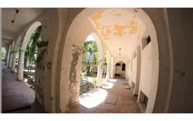 Foto de terreno habitacional en venta en  , las playas, acapulco de juárez, guerrero, 1044439 No. 03