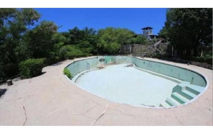 Foto de terreno habitacional en venta en  , las playas, acapulco de juárez, guerrero, 1044439 No. 05