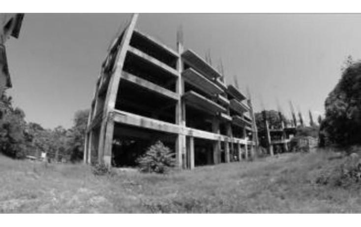 Foto de terreno habitacional en venta en  , las playas, acapulco de juárez, guerrero, 1044439 No. 09