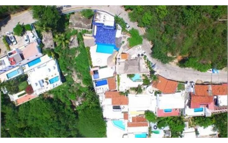 Foto de terreno habitacional en venta en  , las playas, acapulco de juárez, guerrero, 1044439 No. 13