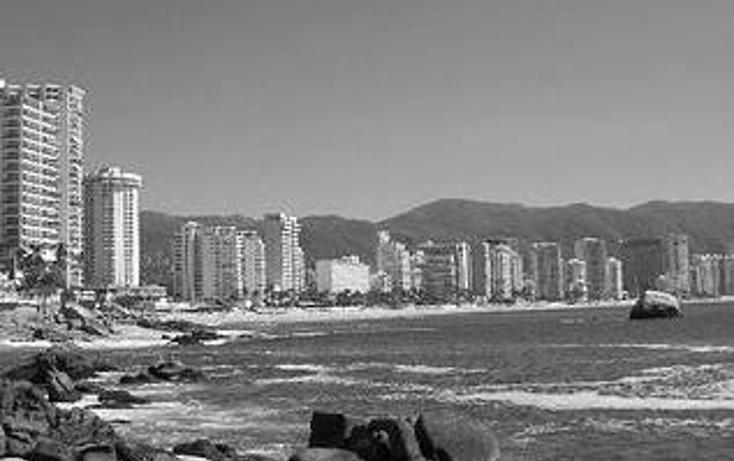 Foto de departamento en venta en  , las playas, acapulco de juárez, guerrero, 1046123 No. 05