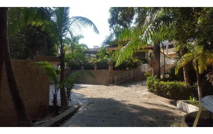 Foto de terreno habitacional en venta en  , las playas, acapulco de juárez, guerrero, 1053625 No. 03
