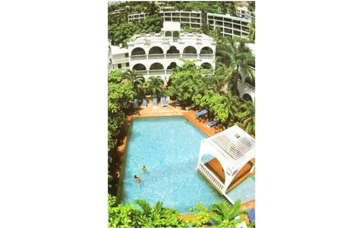 Foto de departamento en venta en, las playas, acapulco de juárez, guerrero, 1062377 no 01