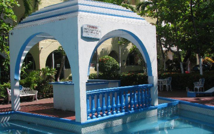 Foto de departamento en venta en, las playas, acapulco de juárez, guerrero, 1062377 no 02