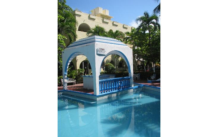 Foto de departamento en venta en  , las playas, acapulco de juárez, guerrero, 1062377 No. 02