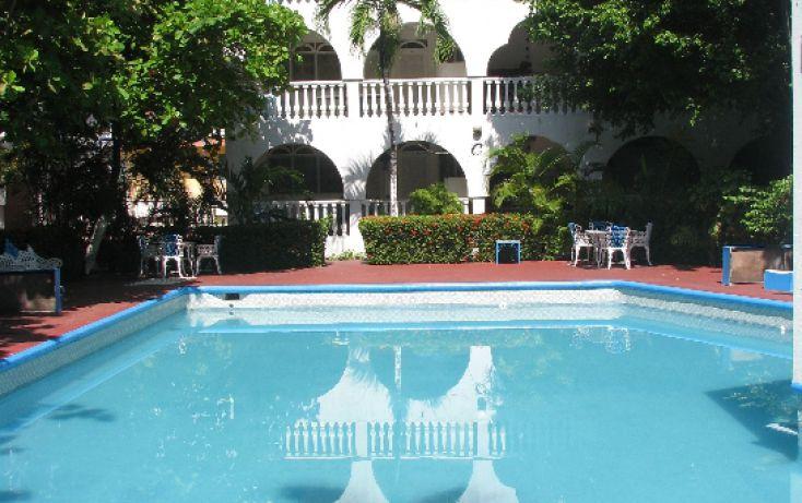 Foto de departamento en venta en, las playas, acapulco de juárez, guerrero, 1062377 no 03