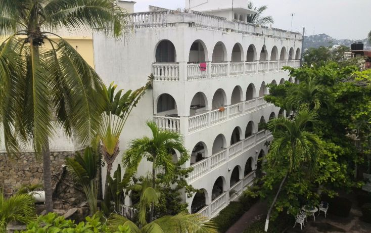 Foto de departamento en venta en, las playas, acapulco de juárez, guerrero, 1062377 no 04