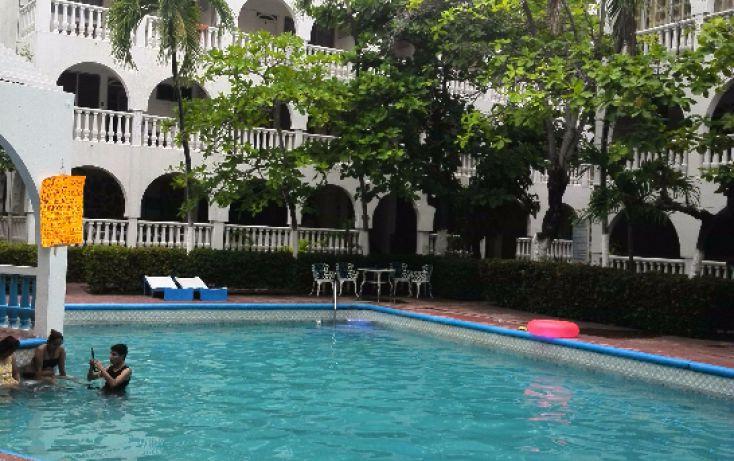 Foto de departamento en venta en, las playas, acapulco de juárez, guerrero, 1062377 no 07