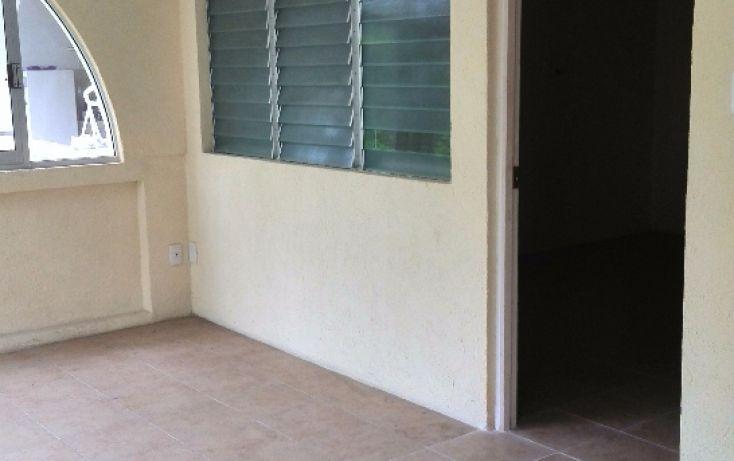 Foto de departamento en venta en, las playas, acapulco de juárez, guerrero, 1062377 no 10