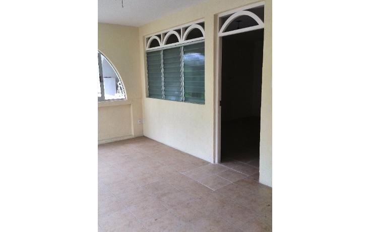 Foto de departamento en venta en  , las playas, acapulco de juárez, guerrero, 1062377 No. 10