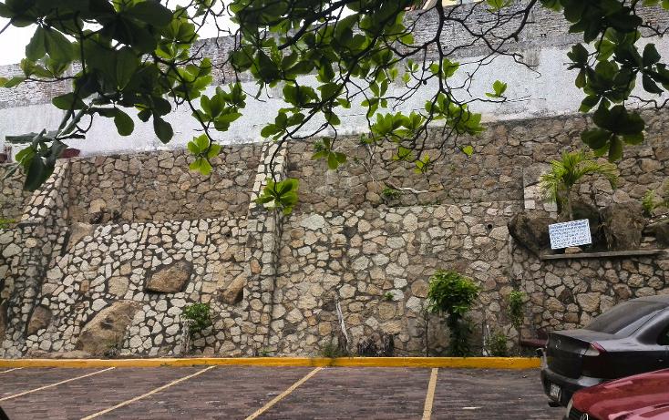 Foto de departamento en venta en  , las playas, acapulco de juárez, guerrero, 1062377 No. 12