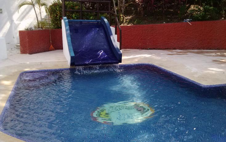 Foto de departamento en venta en  , las playas, acapulco de juárez, guerrero, 1065331 No. 01