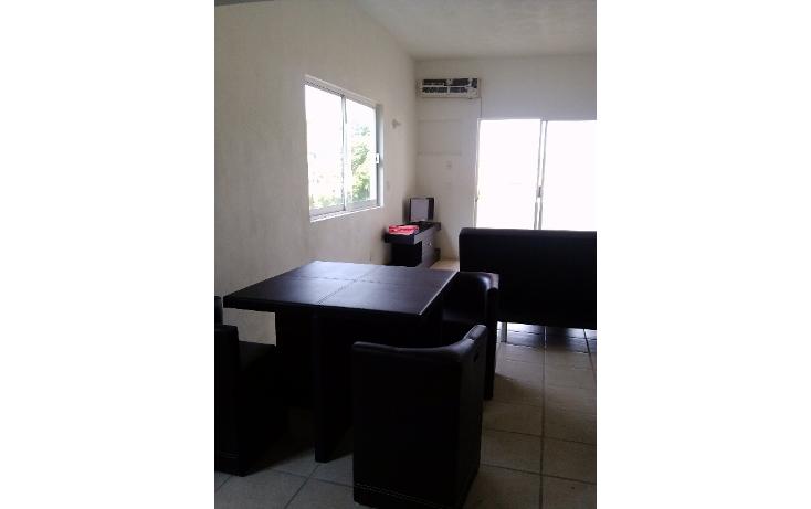 Foto de departamento en venta en  , las playas, acapulco de juárez, guerrero, 1065331 No. 05