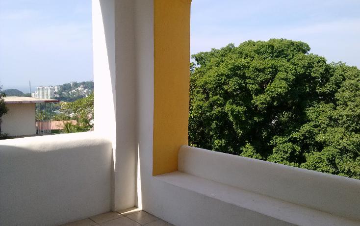 Foto de departamento en venta en  , las playas, acapulco de juárez, guerrero, 1065331 No. 06