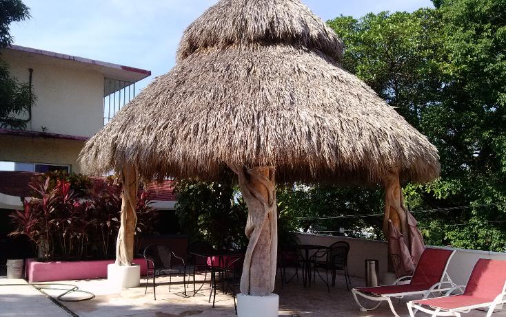 Foto de departamento en venta en  , las playas, acapulco de juárez, guerrero, 1065331 No. 07