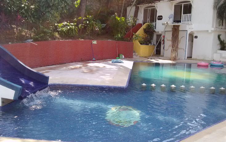 Foto de departamento en venta en  , las playas, acapulco de juárez, guerrero, 1065331 No. 08