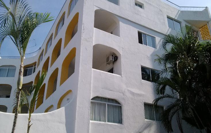 Foto de departamento en venta en  , las playas, acapulco de juárez, guerrero, 1065331 No. 09