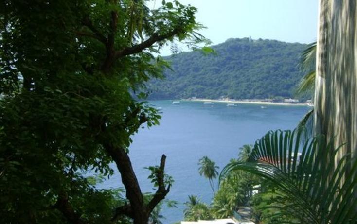 Foto de terreno habitacional en venta en  , las playas, acapulco de juárez, guerrero, 1074781 No. 04