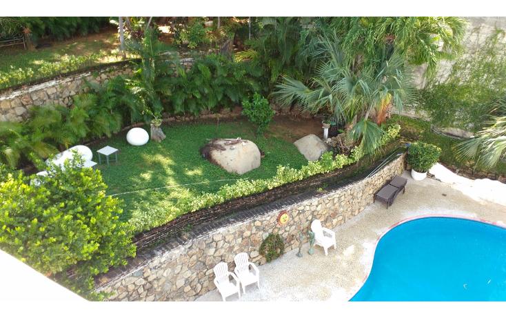 Foto de casa en renta en  , las playas, acapulco de juárez, guerrero, 1078501 No. 03