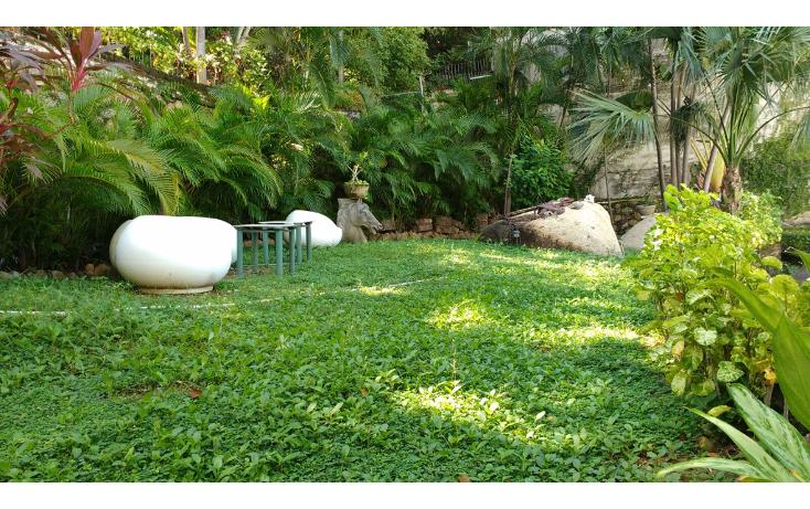 Foto de casa en renta en  , las playas, acapulco de juárez, guerrero, 1078501 No. 04