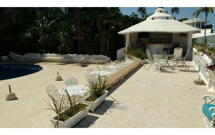 Foto de casa en renta en  , las playas, acapulco de juárez, guerrero, 1078501 No. 05