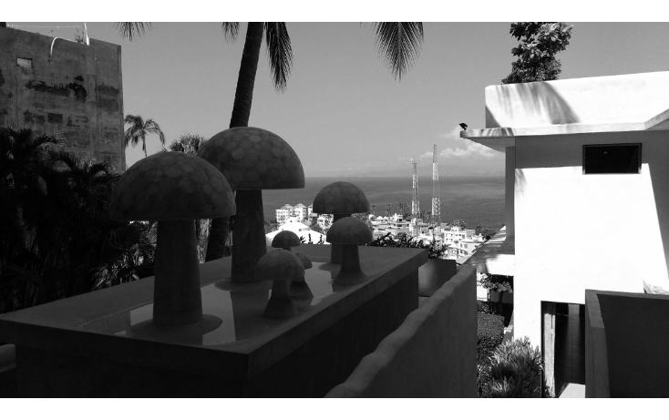 Foto de casa en renta en  , las playas, acapulco de juárez, guerrero, 1078501 No. 07