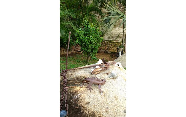 Foto de casa en renta en  , las playas, acapulco de juárez, guerrero, 1078501 No. 10