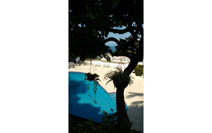 Foto de casa en renta en  , las playas, acapulco de juárez, guerrero, 1078501 No. 11
